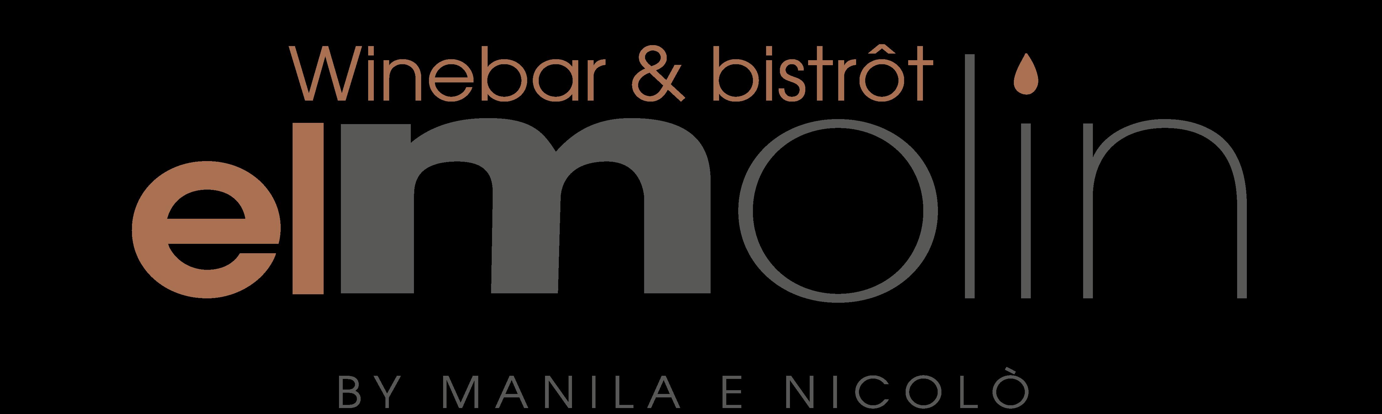 El Molin Winebar